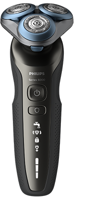 Philips Norelco Series 6000