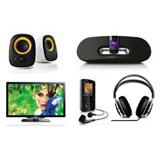 audio_video_and_accesories