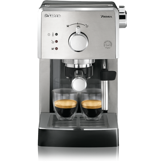 saeco manual espresso machines philips. Black Bedroom Furniture Sets. Home Design Ideas