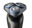 Philips shaver Series 6000