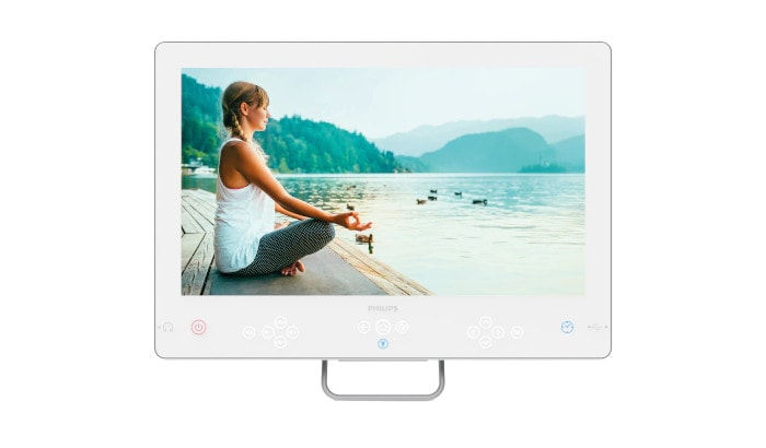 bedside tv featured products image