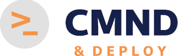 CMND deploy - professional display system