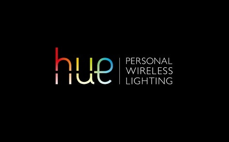 Meet hue and change the way you see light.